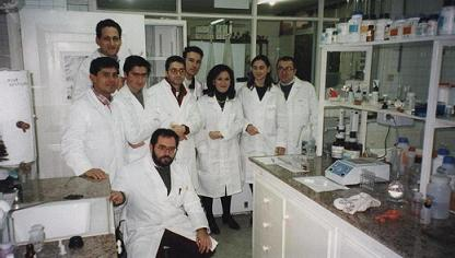 laboratorio sanitaria1
